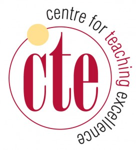 cte_logo_powerpoint-large
