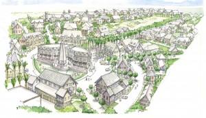 New Urbanism image