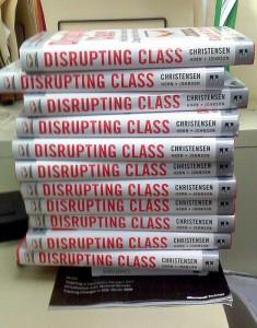 disruption31