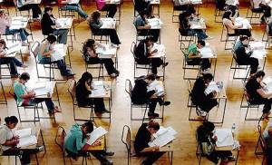 exam-photo2
