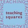 teaching squares image