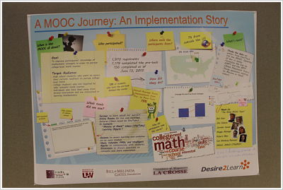 Math MOOC Un of Wisconsin