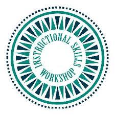 ISW Logo