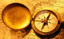 brass_compass