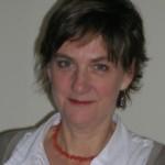 Jane Holbrook