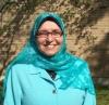 Samar Mohamed