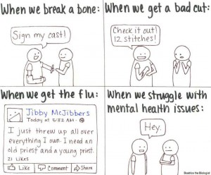 when-we-break-a-bone-vs-how-we-deal-with-a-mental-health-issue