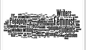 femnist pedagogies