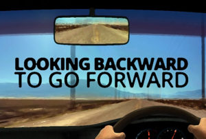 looking-backward