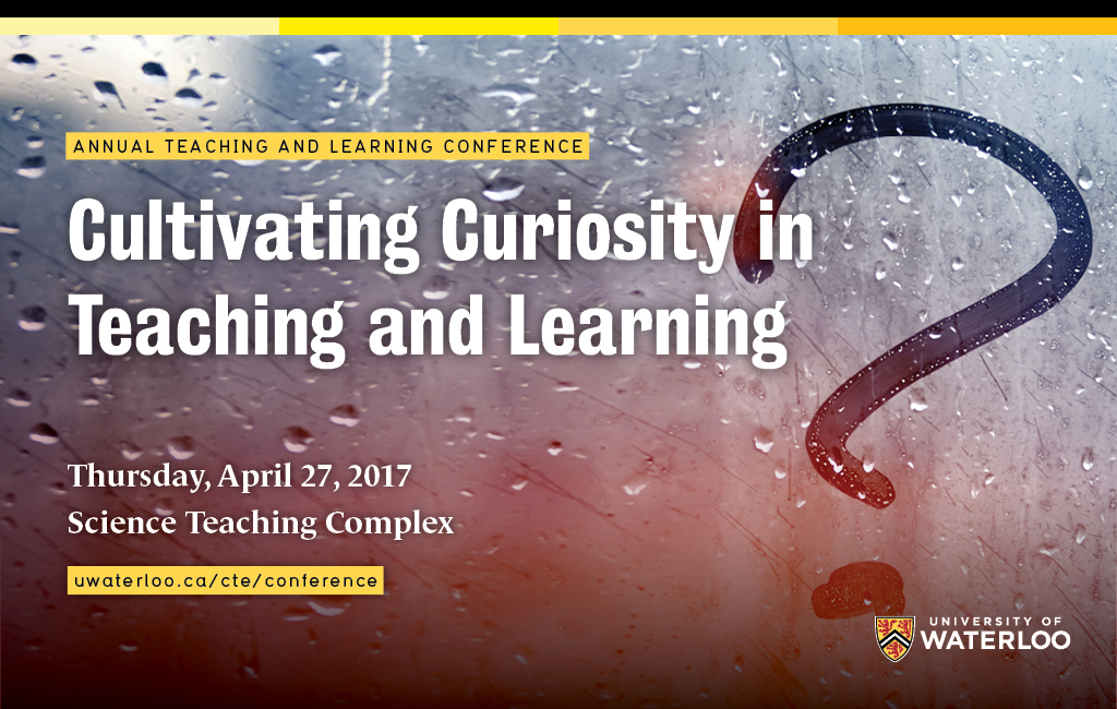 four teaching strategies that increase curiosity Developing science skills discoveryworks emphasizes the following key teaching strategies model scientific curiosity bring in newspaper or tv news articles.