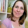 Lisa Kabesh